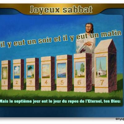 ob_88837a_ob-2ce6b1-le-sabbat