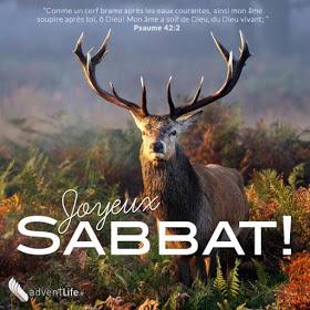 sabbat-cerk
