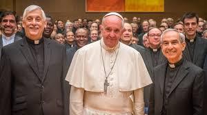 padre-Arturo-Sosa-pape-francois